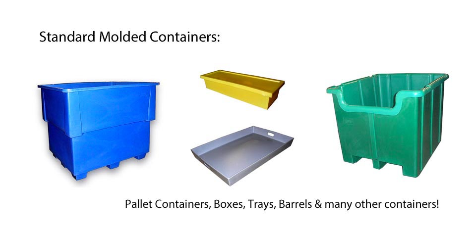 Banner-Standard-containers