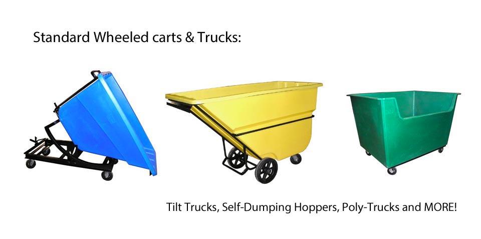 carts-banner